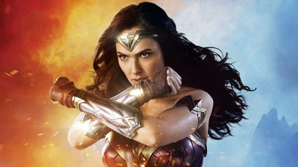 wonder_woman-2017-movie-gal_gadot-14417