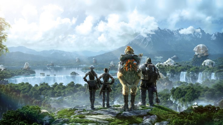 final-fantasy-xiv-landscape-heroes-landscape-fabulous-the-world
