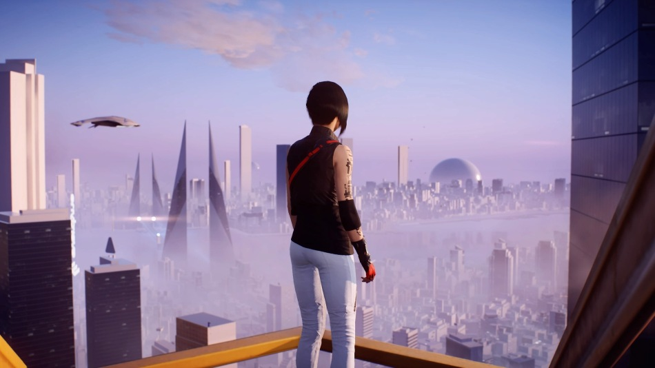 Mirror's Edge™ Catalyst_20171007232508