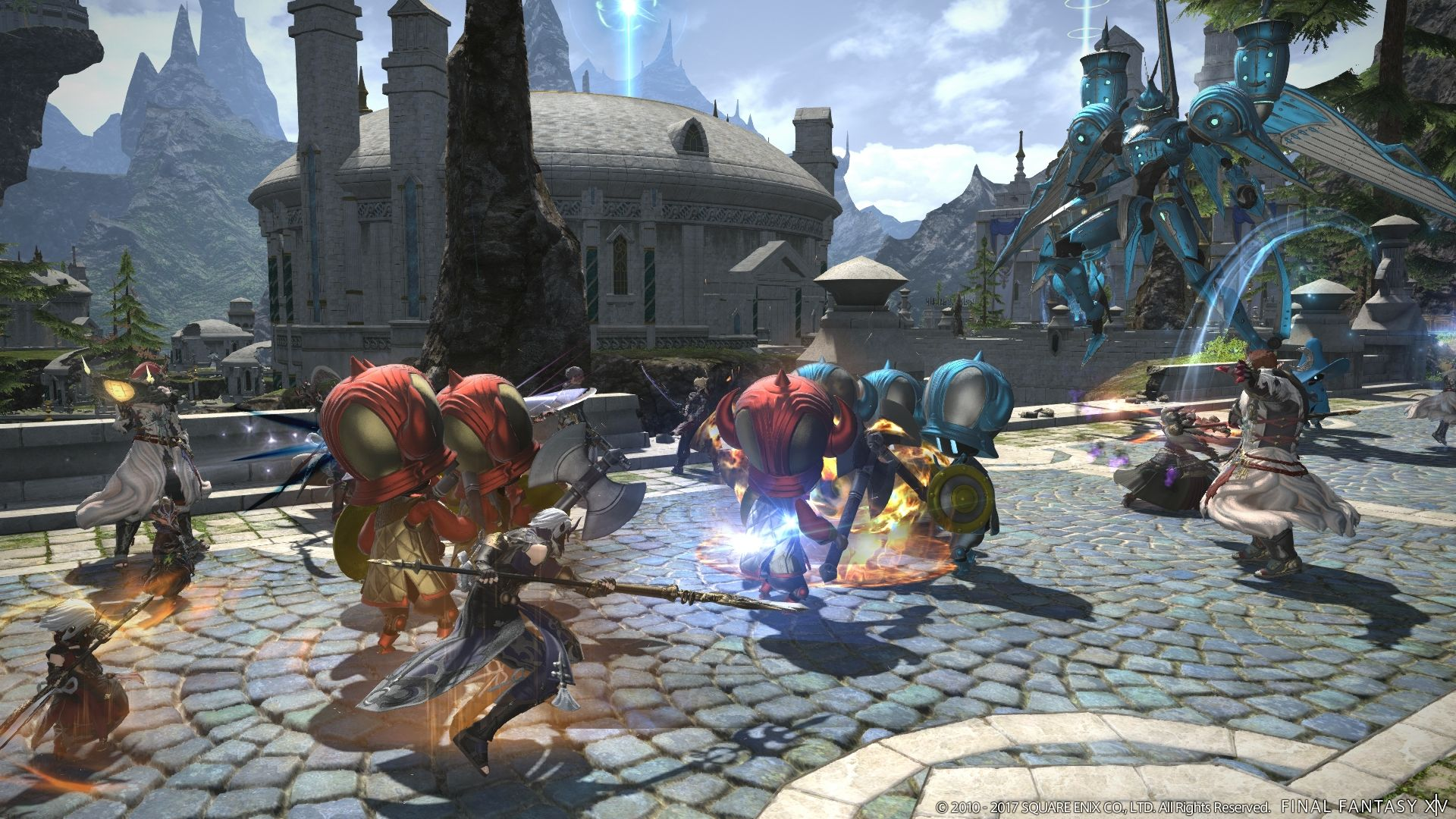 final-fantasy-xiv-update-4-1-the-legend-returns-mmorpg-square-enix_020