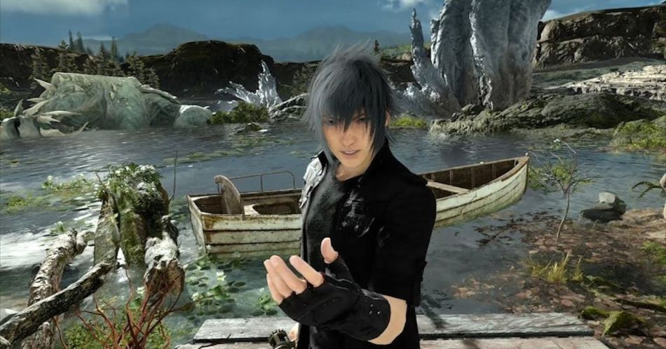 final-fantasy-xv-monster