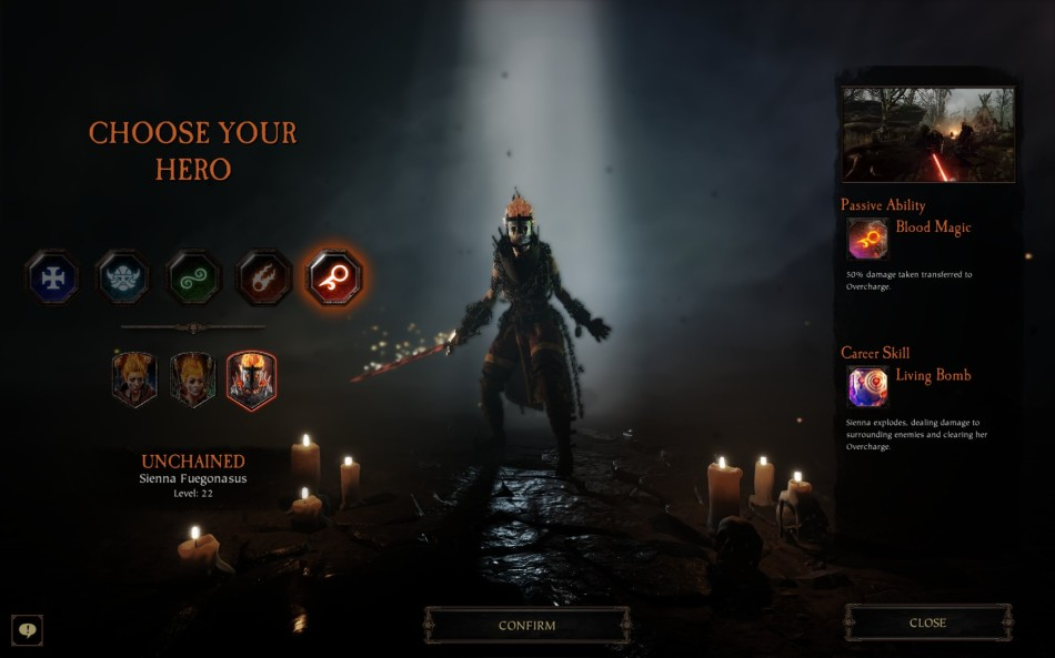 character menu.jpg