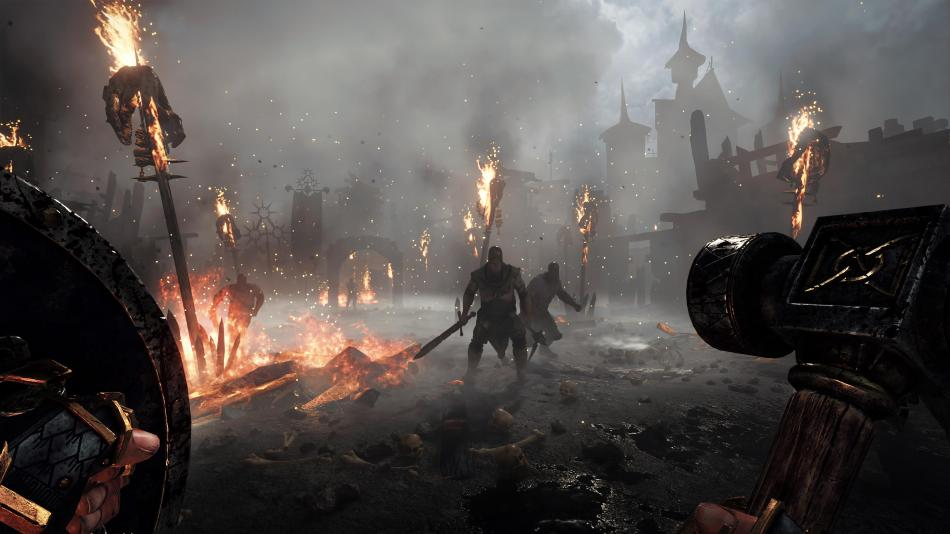 warhammer_vermintide_2_reveal_screen_6.jpg