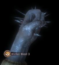 Winter_Blast_3