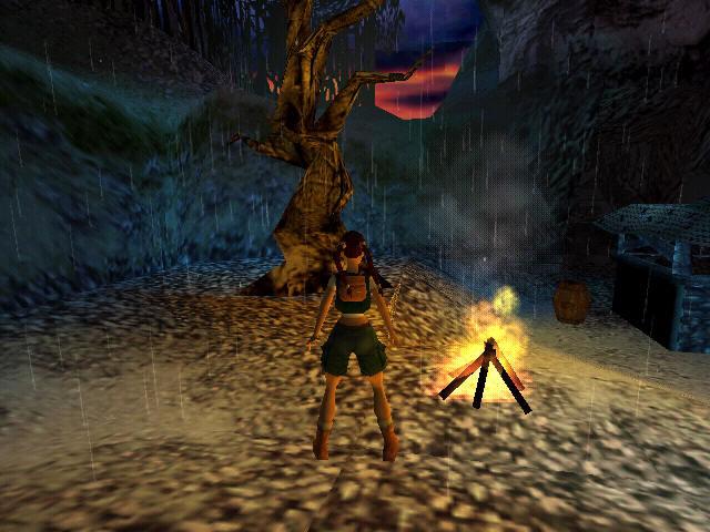 289468-tomb-raider-chronicles-windows-screenshot-the-gallow-s-tree