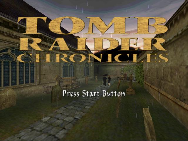 35781-title-tomb-raider-chronicles